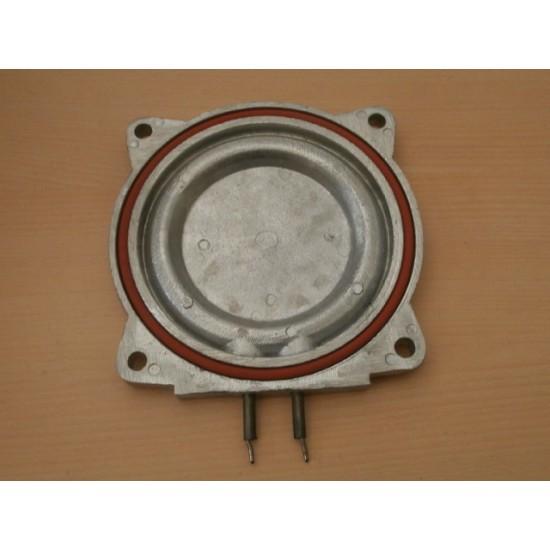 Нагревател 1000W Vaporino парогенератор /919/ 4 отвора с уплътнение