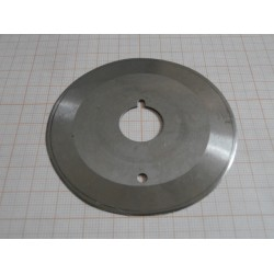 НОЖ дисков за Kawakami NK250MK ф76/ф18мм