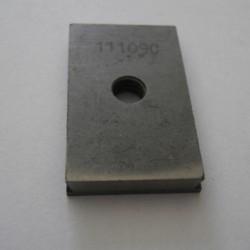 Union Special 11109C