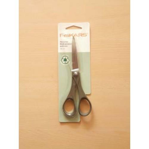 Ножица Recycled 18см 71-9418