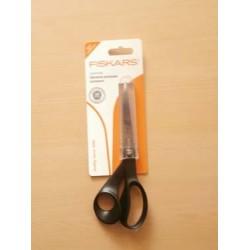 Ножица Universal 21 см-95179(83-9951)bl