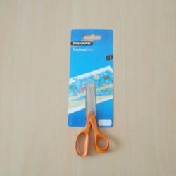 Scissors Classic 13 см 85-9992