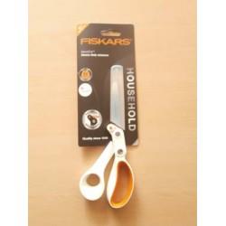 Ножица Amplify 24 см 87-9161(ServoCut)