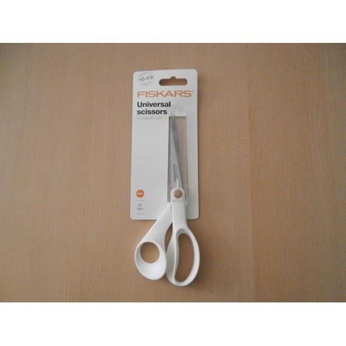 Ножица Universal 21 см-95179(83-9951)w
