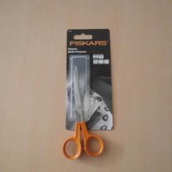 Scissors Classic 17cm Multi-Purpose 9859