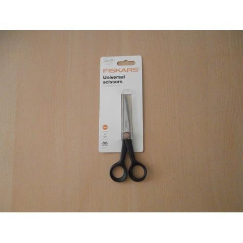 Ножица Universal 17 см-839959bl