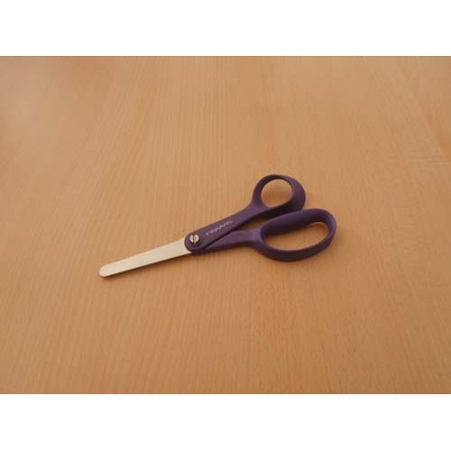 Ножица 13 см-9992(DL99FI)