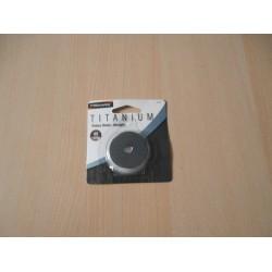 Острие за ръчен дисков нож Fiskars ф45 мм-9737