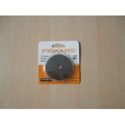 Острие за ръчен дисков нож Fiskars ф60 мм-5895