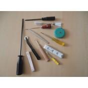 Инструменти (24)