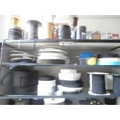 Спомагателни материали (32)