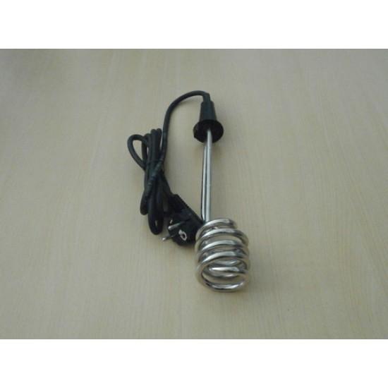 Нагревател за вода 2000W W-040 бързовар