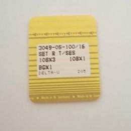 108X1-100-ses-Pfaff