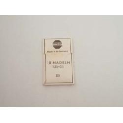 134-35- 80-R-Rhein nadel