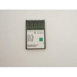 134-35- 90-R-GB