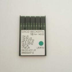 134 LR-140-GB