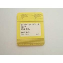134 PCL-100-R-PF