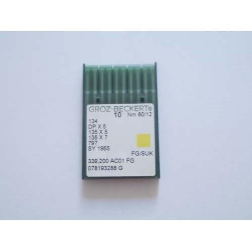 135X5- 80-SUK-GB
