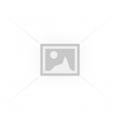 Belsonic ултразвукови машини (0)